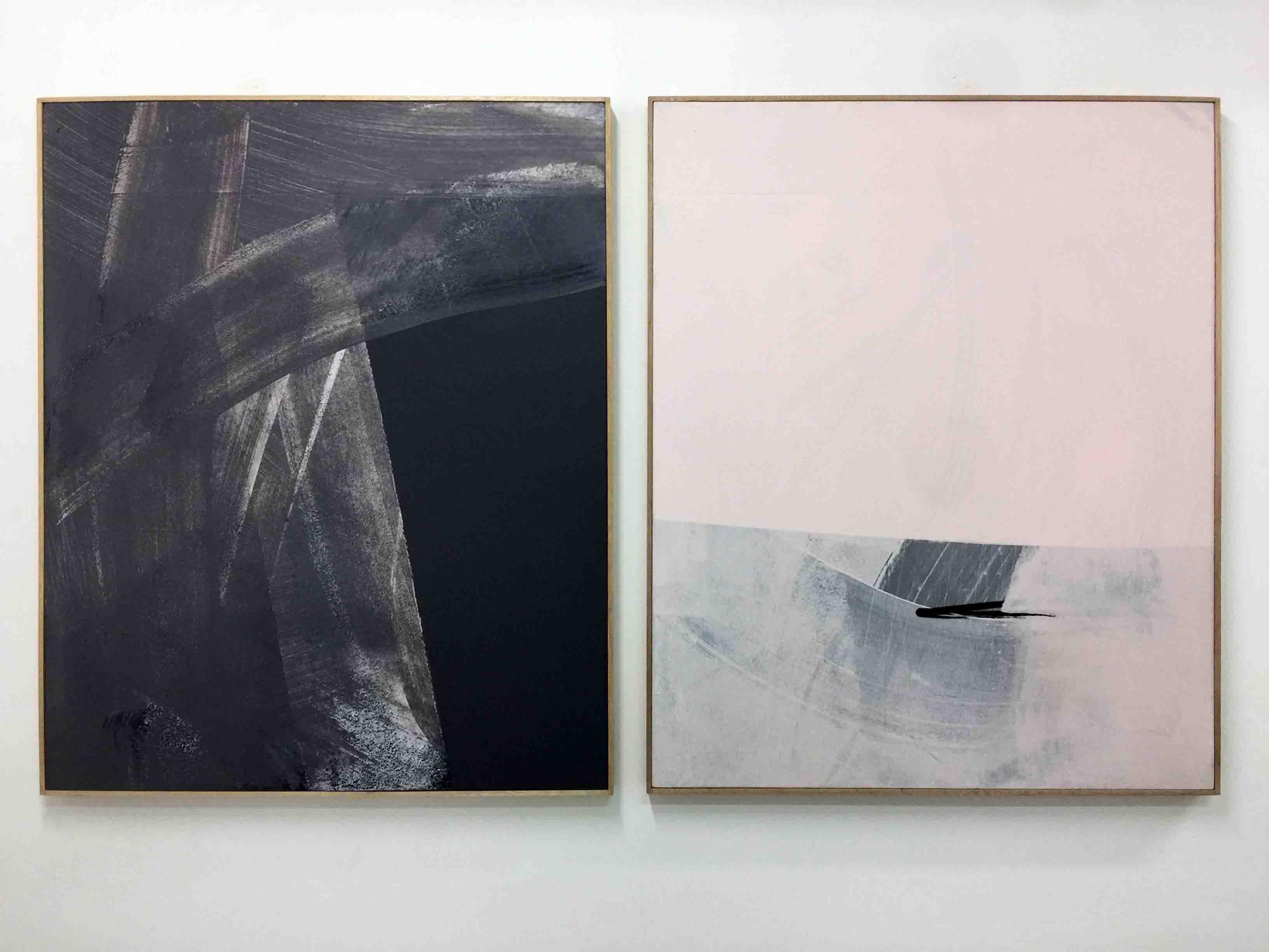 Highs & Lows - Michael Bennett