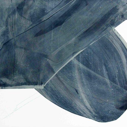 Whirlpool - Michael Bennett